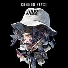 220px-Common_Sense_–_J_Hus
